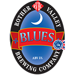 Rother Valley Brewing Company Blues