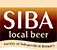 Rother Valley Brewing Company SIBA DDS member